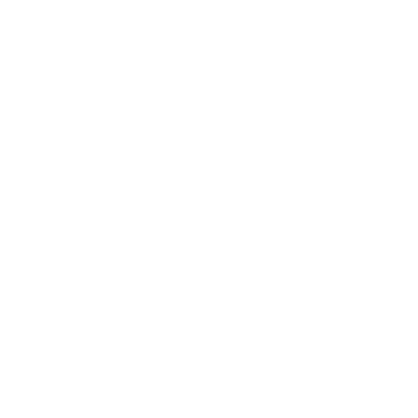 white-handprint-icon