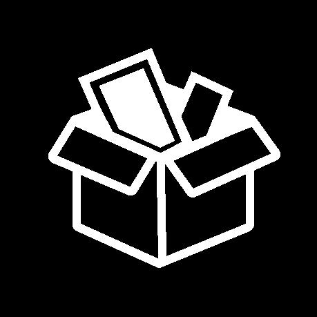 white-box-icon