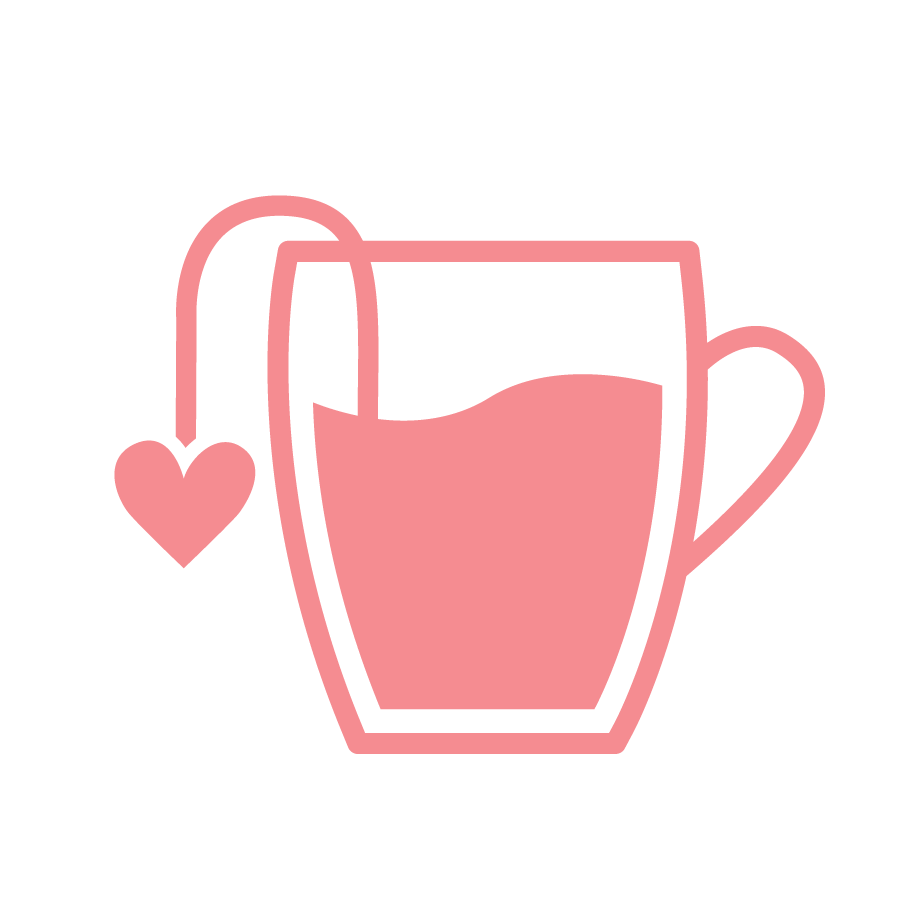 cup-of-tea-icon