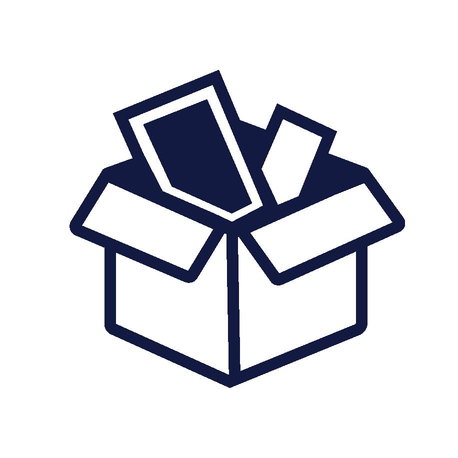 box-of-things-icon