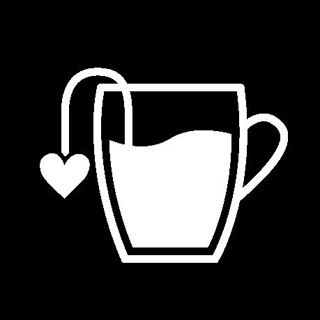 white-teacup-icon