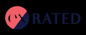 ex-experts-logo