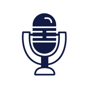 podcast-microphone-icon