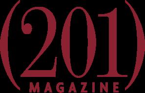 201 Magazine – Buzzworthy